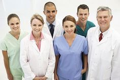 If you want to remain competitive in your business, then get in touch with #medicalstaffingagencies like Nortek Medical.