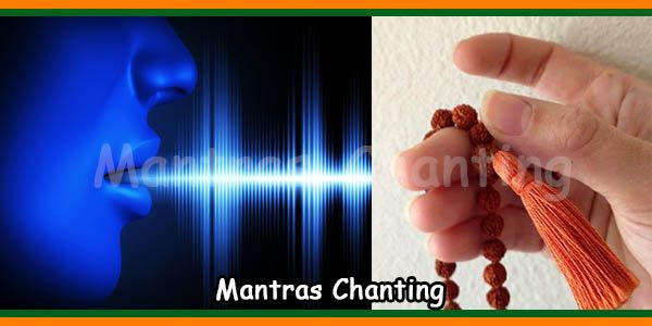 What is the Hare Krishna Chant? | How to Chant Mantras