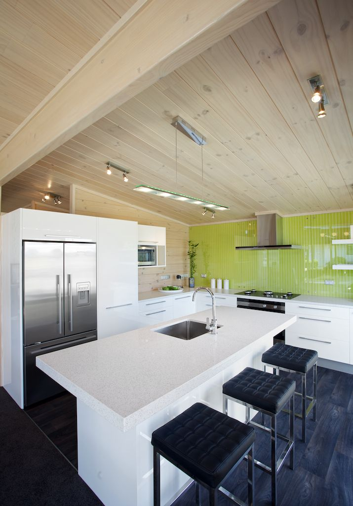 11 Best Images About Lockwood Interiors On Pinterest