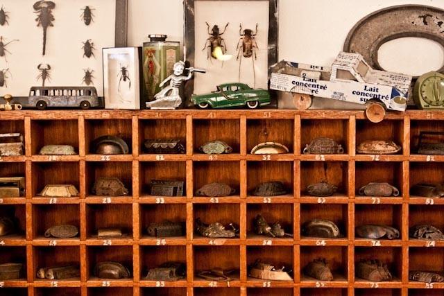 Craft Stores In Logan Utah