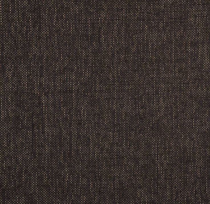 Coco Chocolate - Upholstery - View Products