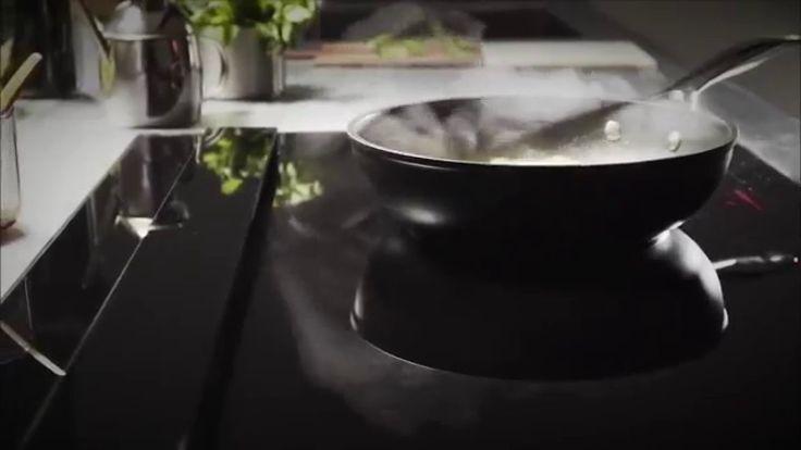 De concurrentie op het gebied van werkbladafzuiging wordt elke maand groter. Naast marktleider Bora zijn er inmiddels al meerdere aanbieders van systemen welke inspelen op de grootste trend in de keukenwereld van de laatste decennia. Afzuigen van uw kookluchten en dampen rechtstreeks in of aan...