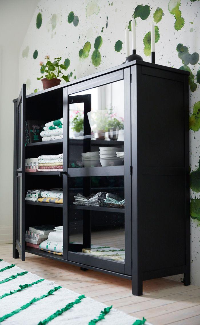 01-_PH137616_IKEA_SALLSKAP_limited_collectie