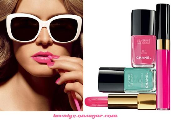 538a33eb0b3887e2_chanel_makeup_summer2010.png (546×383)