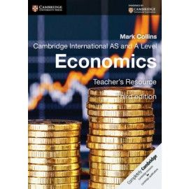 The 19 best advanced asa level economics books images on 9781107639768 cambridge international as and a level economics teachers resource cd rom fandeluxe Gallery