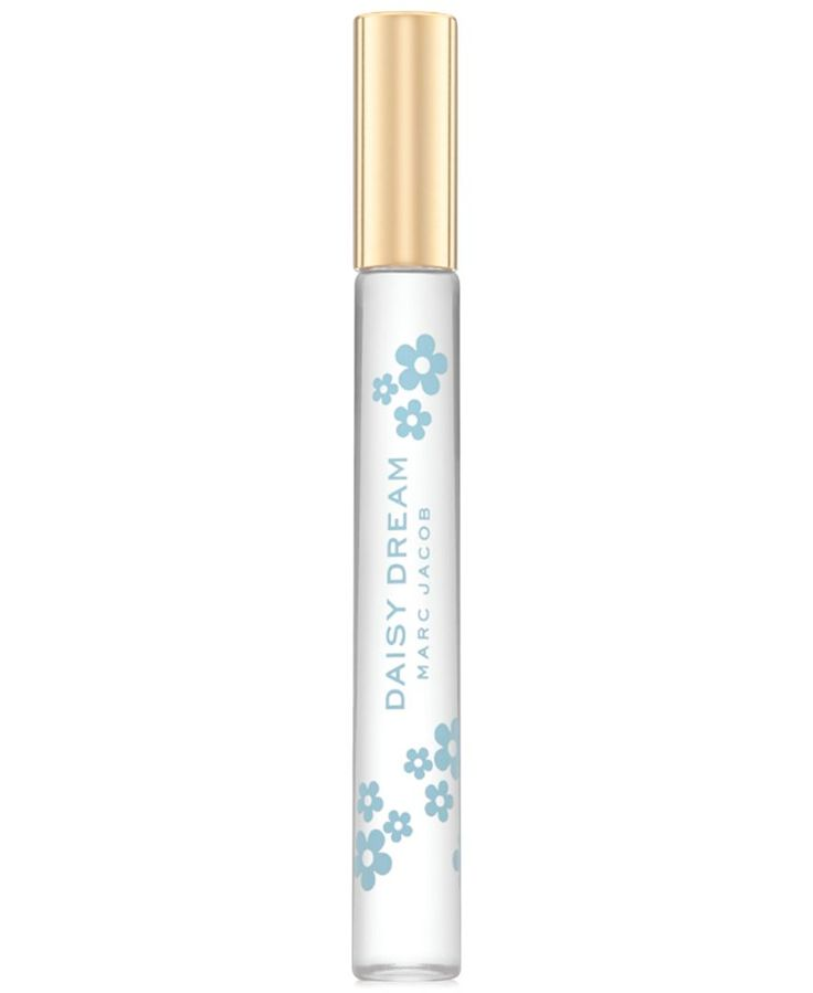 Daisy Dream Marc Jacobs Rollerball, .33 oz