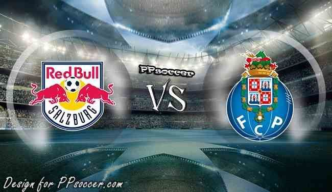 RB Leipzig vs FC Porto Predictions 17.11.2017 - soccer predictions, preview, H2H, ODDS, predictions correct score of UEFA Champion League betting tips