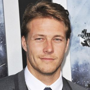 Luke Bracey (Australian, Film Actor) was born on 26-04-1989.  Get more info like birth place, age, birth sign, biography, family, relation & latest news etc.