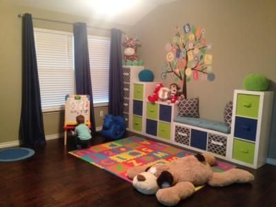 1000 images about ikea kallax ikea expedit for kids on pinterest storage boxes. Black Bedroom Furniture Sets. Home Design Ideas