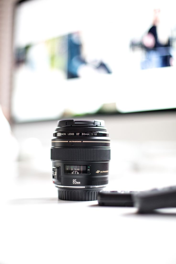 Read my new blog post with tips and advice to help you master photography and your DSLR camera