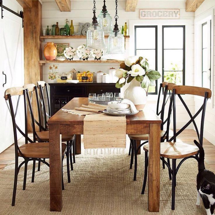 Best 25+ Dining Table Lighting Ideas On Pinterest | Dining Room Lighting, Dining  Room Light Fixtures And Dining Light Fixtures