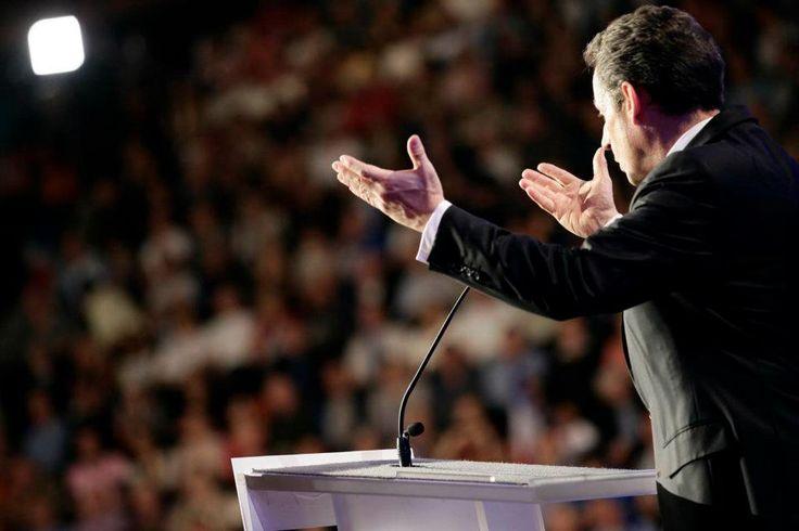 Nicolas Sarkozy élu président de l'UMP  http://www.poluxmagazine.com/actu-blog/2014/11/29/nicolas-sarkozy-lu-prsident-de-lump
