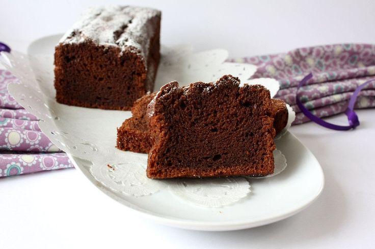 X Moist Chocolate Cake