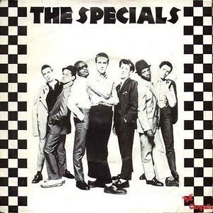 Google Image Result for http://www.thespecials.com/media/images/gallery_5.jpg