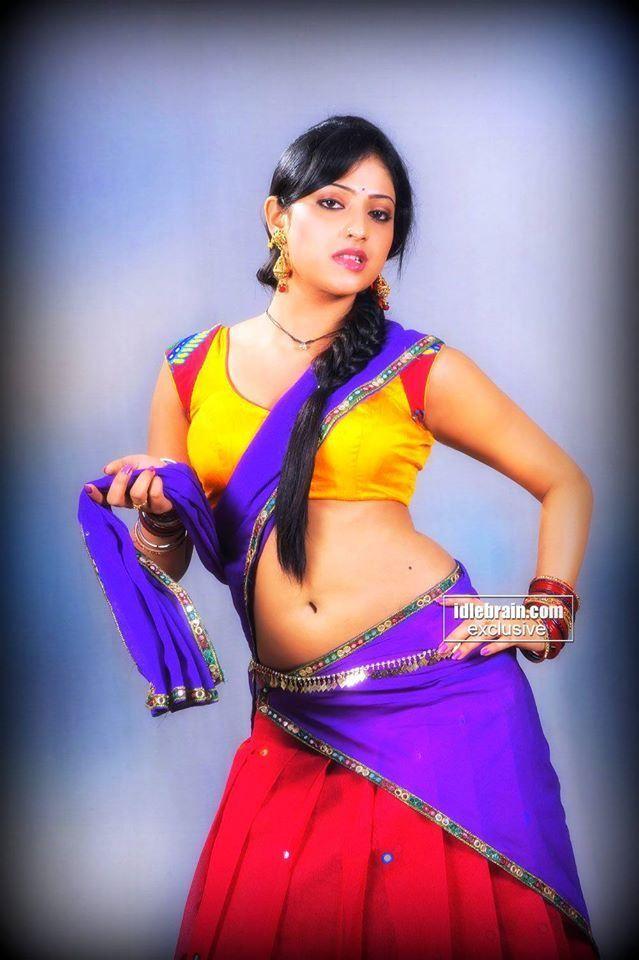 Malayalam Kambi Katha – Plus Twokari Athira (പ്ലസ് ടു ...