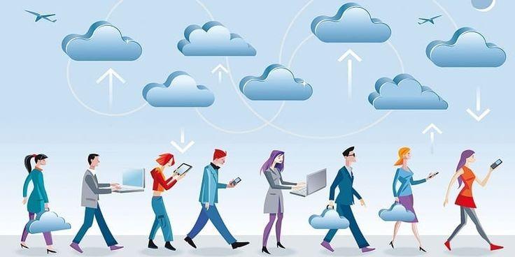 Customer Journey e integrazione dei dati per fidelizzare il cliente