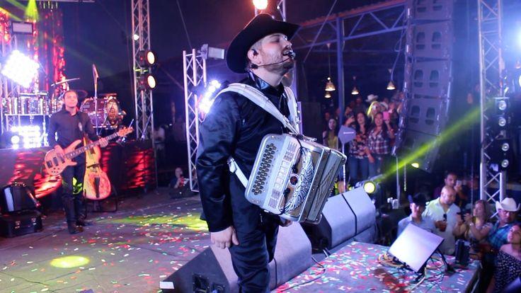Mexican Regional Band Voz De Mando Cover Tupac [VIDEO]