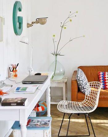 les 25 meilleures idées de la catégorie meubles d'occasion sur ... - Meubles Design D Occasion