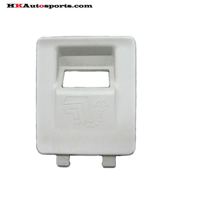 75 best mercedes ml class 1998 2005 images on pinterest for Mercedes benz baby seat