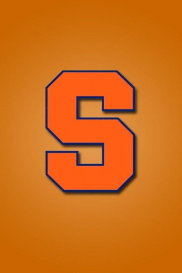 Syracuse orange ncaa sports pinterest - Syracuse university wallpaper ...