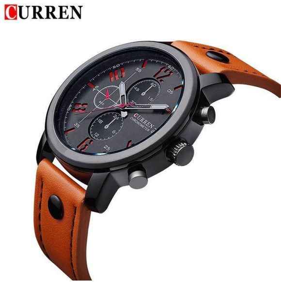 17 best ideas about sport watches on awesome