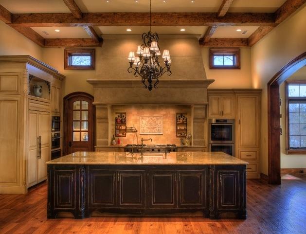 Dream Rustic Kitchens 8 best range hoods images on pinterest   dream kitchens, luxury