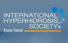 http://hyperhidrosismd.com/hyperhidrosis-treatments Our thoracic surgeons offer advanced hyperhidrosis treatments advice on how to stop excessive sweating. Call 888.349.1398 for a consultation today.