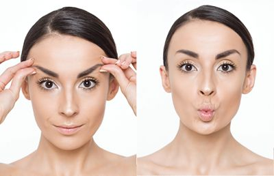 a-facial-helps-to-reduce