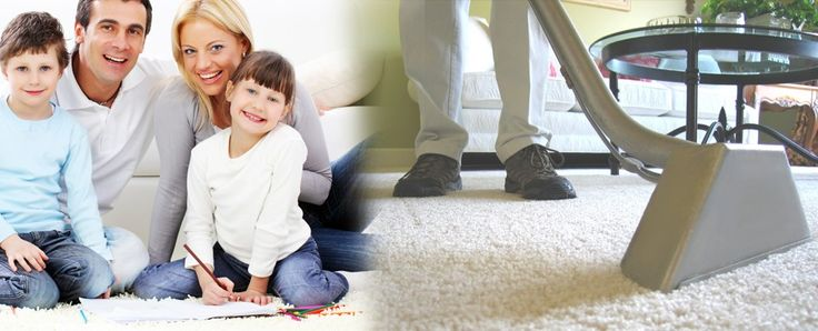 Geelong carpet cleaning services has years of experience in carpet cleaning in Geelong. Please Contact if you have any carpet cleaning need.