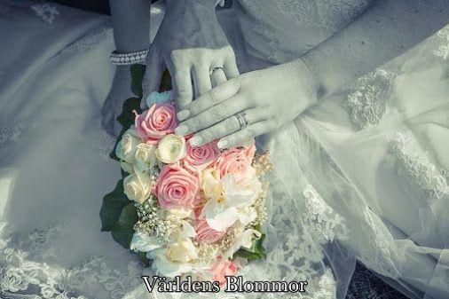 Wedding Flowers Wedding bouquets Bridal bouquet Bridal Bouquet Ideas