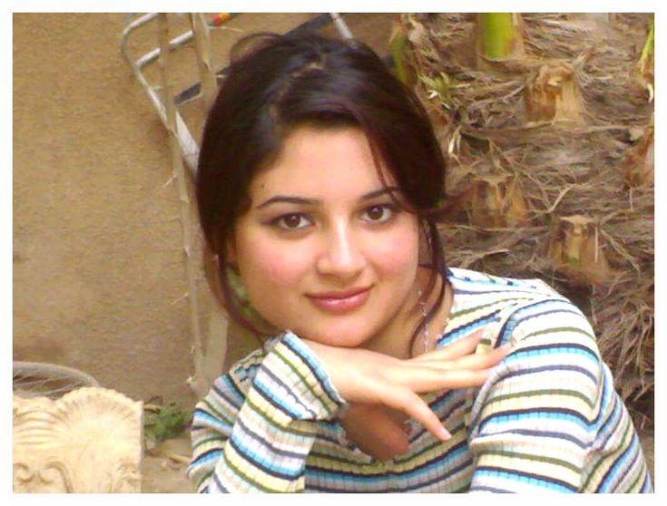 صور بنات الجزائر جزائريات اجمل نساء جزائرية بنت بنوتة