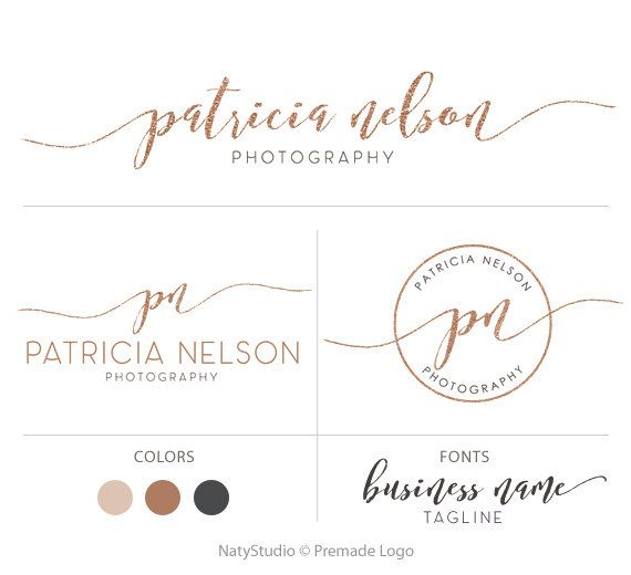 Best images about web design on pinterest watercolors