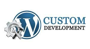 The team of #developers and designers at #wordpraxs is capable of quickly providing you with all #WordPress solution as per your requirements. For any assistance Skype with us on service.wordpraxs