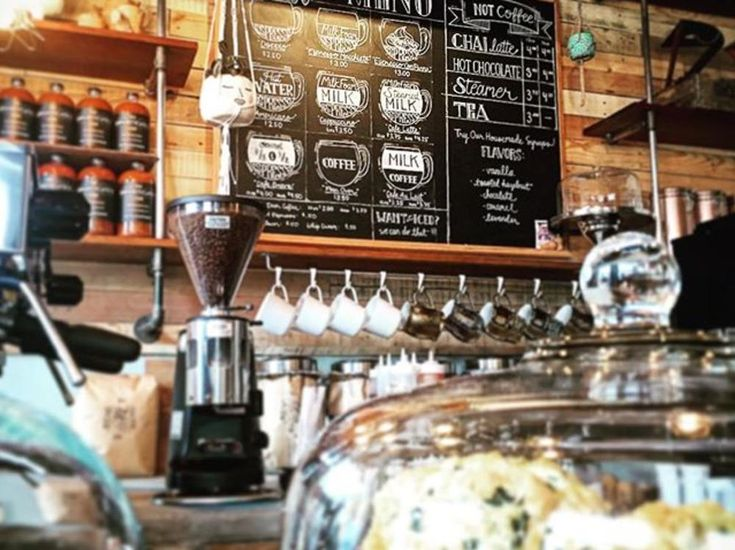 Coffee in greenville coffee coffee shop coffee milk