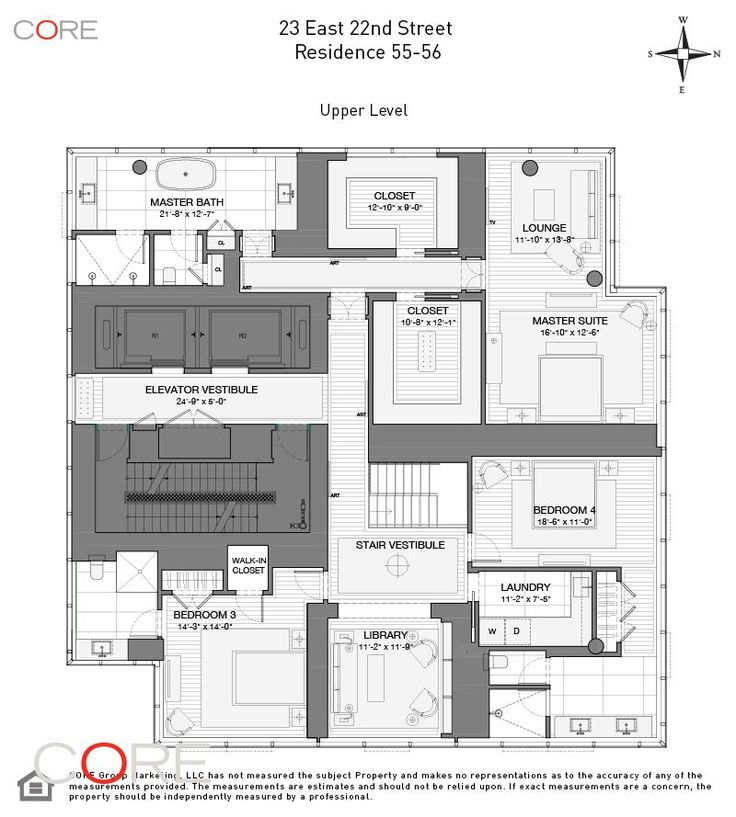 616 Best Plan Images On Pinterest Arquitetura Floor
