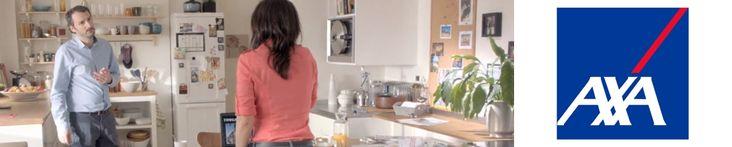 Nouvel article sur le blog !  Des spots wtf et lol pour Axa France qui lance une assurance e-réputation ! http://www.llllitl.fr/2013/04/axa-assurance-e-reputation-internet-campagne-publicitaire-originale/ llllitl-axa-assurances-e-réputation-protection-familiale-intégrale-intégr@ale-risques-dangers-internet-web-internautes-vidéo-virales-bernard-famille-enfants-parents-agence-publicis-conseil