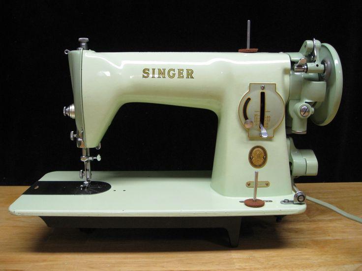 Les 262 meilleures images du tableau singer la fameuse for Machine a coudre 91