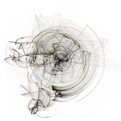 Orbitals, radial | Gallery of Computation