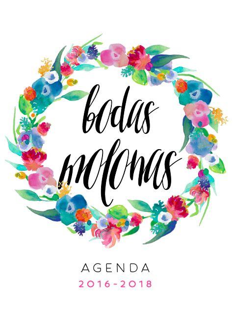 Blog sobre bodas.Ideas,consejos,tutoriales,imprimibles,plantillas,...,todo para tu boda y más.