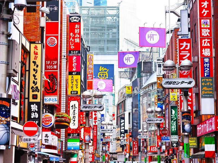 Make the Most of Your Airport Layover with Free City Tours in Tokyo, Amsterdam, Taipei, Shanghai, Istanbul, Salt Lake City & more-