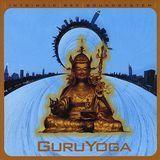 Guru Yoga [CD]
