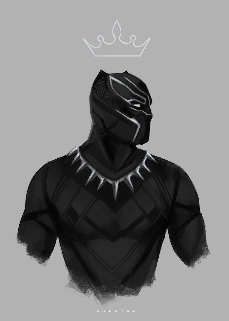 Tumblr Easy Infinity Drawing