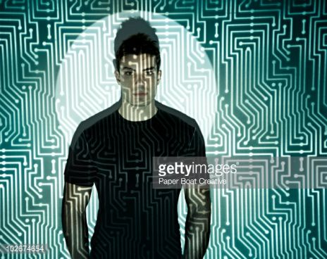 http://cache4.asset-cache.net/gc/102674654-man-standing-in-the-middle-of-microchip-gettyimages.jpg?v=1&c=IWSAsset&k=2&d=3FfQ07mM8w%2BTKBxSp%2BI7LEHkifatJ%2BHgVu1jlgWDpNrQYsKeeHrXwPMUINIqdNHsZG%2BBevm5sys5pMtFaSZgag%3D%3D