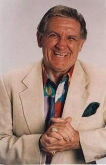 George Lindsey (December 17, 1928 – May 6, 2012)  Played Goober Pyle in the Andy Griffith ShowLindsey December 17, George Lindsey December, Lindsey Film
