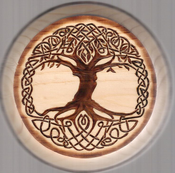 Best 25 Pyrography Ideas Ideas On Pinterest Burning