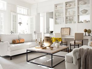 White Rooms 146 best neutral rooms images on pinterest | home, living room