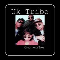 Christmas Time ( Missing You ) - Uk Tribe Feat Jeff Lorber by SCSAudio on SoundCloud