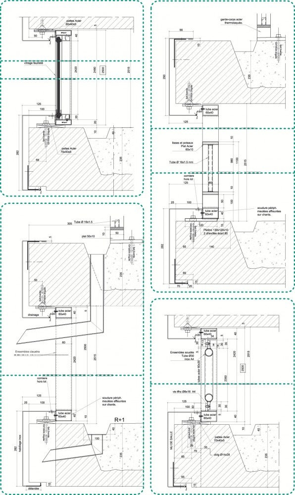 Architectural Drawing Materials 71 best architecture detail drawings images on pinterest