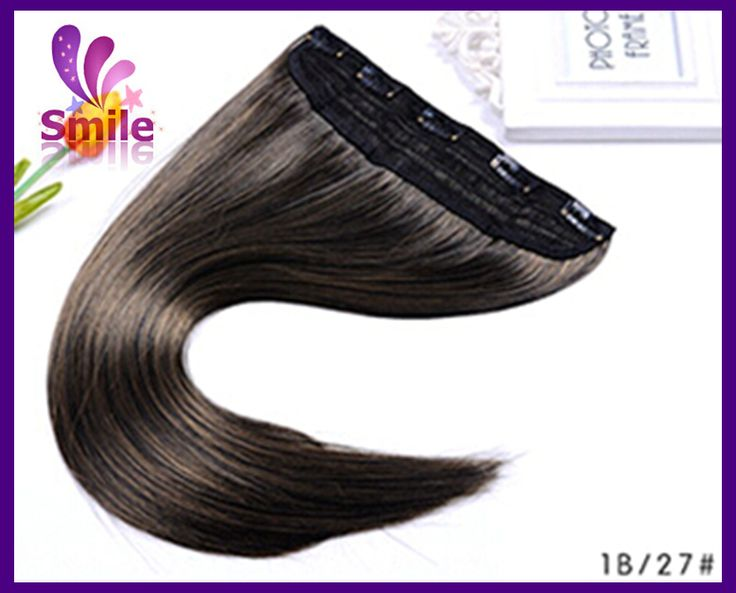 45 best hair extension images on pinterest colours centre and ladows supermarket in lebanon ks 5 clip in hair extension synthetic hair extensions for pmusecretfo Choice Image