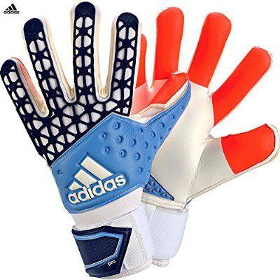 adidas PRO Manuel Neuer Goalkeeper Gloves